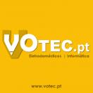 Avis votec.pt