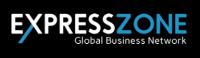 Avis express-zone.com