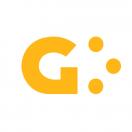 Avis greenice.com