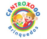Avis www.centroxogo.pt