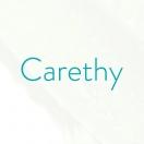 Avis carethy.pt