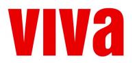 Avis www.lojavivaonline.com