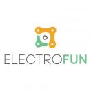 Avis electrofun.pt