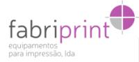Avis fabriprint.pt