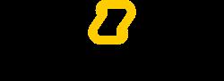 Znetguru