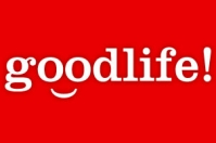 Opinião  Goodlife.pt