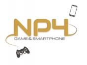 np4game.com