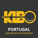 Opinião  Kibo.pt