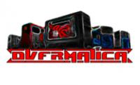 dvfrmatica.com
