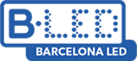 Opinião  Barcelonaled.pt