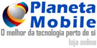 Opinião  Planeta-mobile.pt