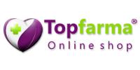 topfarma.com.pt