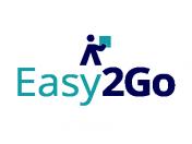 Opinião  Easy2godelivery.pt