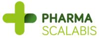 Opinião  Pharmascalabis.com.pt