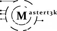 Opinião  Mastert3k.pt
