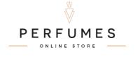 Opinião  Perfumes.pt