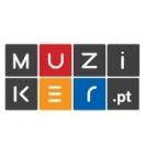 muziker.pt