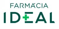 farmaciaideal.pt