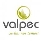 valpec.com