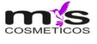 mscosmeticos.com