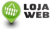 lojaweb.pt