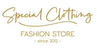 specialclothing.pt