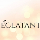 eclatant.pt