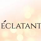 Opinião  Eclatant.pt