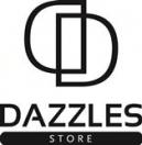 dazzles.pt