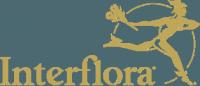 Opinião  Interflora.pt