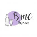 bmcpharma.com