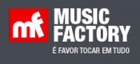 musicfactory.pt