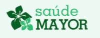 Opinião  Saudemayor.pt