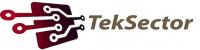 Opinião  Teksector.pt