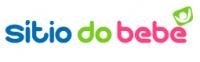 sitiodobebe.com