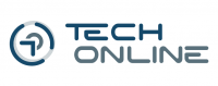 Opinião  Techonline.pt