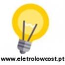 Opinião  Eletrolowcost.pt