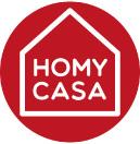 Opinião  Homycasa.pt