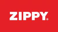 zippyonline.com