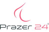 prazer24.com