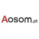 Opinião  Aosom.pt