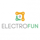 Opinião  Electrofun.pt
