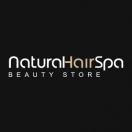 naturalhairspa.pt