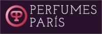 http://perfumesparis.pt