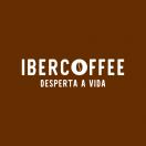 Opinião  Ibercoffee.pt