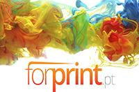 Opinião  Forprint.pt
