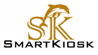 Opinião  Smartkiosk.pt