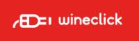 wineclick.pt