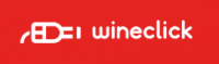 Opinião  Wineclick.pt