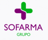 Opinião  Farmacia-servico.pt